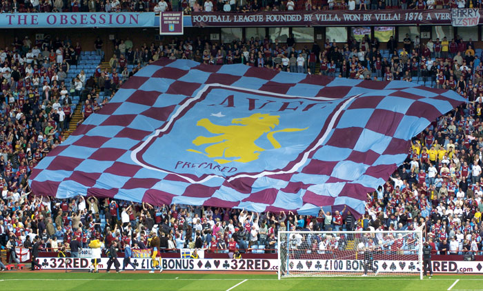 Aston_Villa_Crowd_Flag