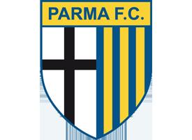 parmafc