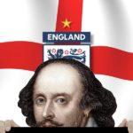 Shakey_England