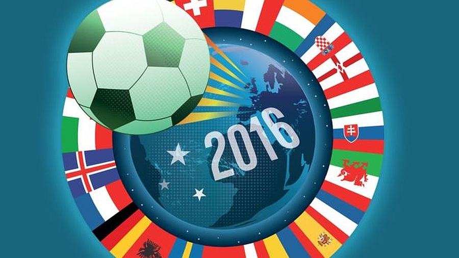 A Yanks Guide To Euro 2016