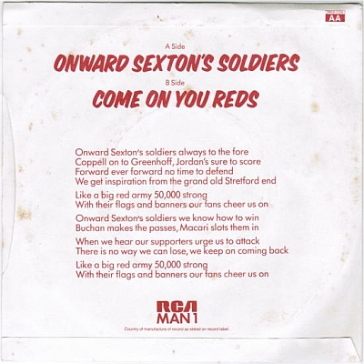 onward_sexton_soldiers
