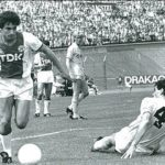 Gerald Vanenburg – From Street To Stadium