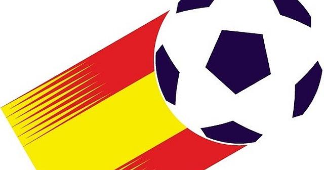 Spain 82 WC logo