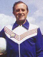 Jimmy Bloomfield