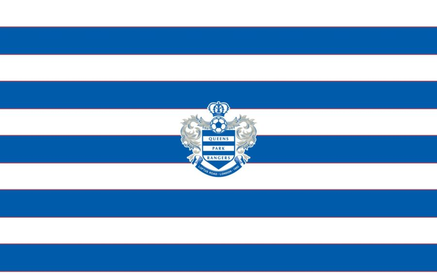 QPR's Musical History